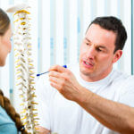 What Type of Doctor Should Treat your Back Pain?