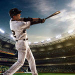 5 Ways to Reduce the Risk of Baseball-Related Injuries