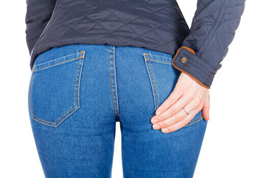 Everything You Need to Know About Piriformis Syndrome in Santa Monica, CA