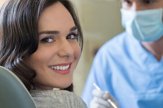 Links Between Dental Care and Spine Pain in Los Angeles, CA