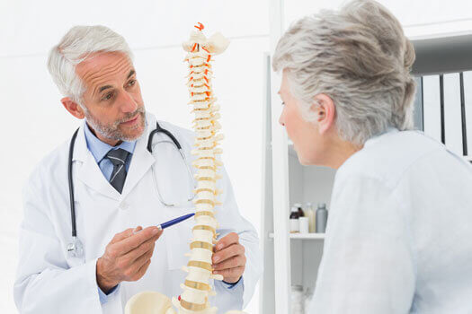 What to Ask a Surgeon Regarding Cervical Artificial Disc Replacement in Beverly Hills, CA