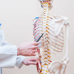 Spinal Cord Stimulation: The Benefits & Risks