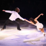5 Common Back Injuries Caused by Ice Skating
