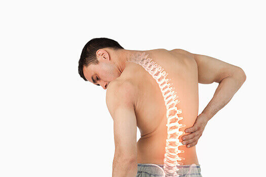How to Reduce Your Risk of Spine Injuries During the Holiday Season in Los Angeles, CA