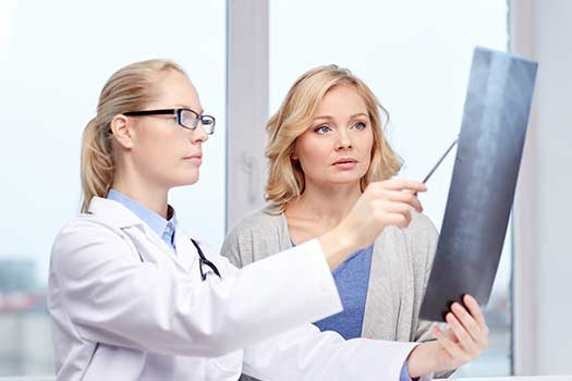 How a Psychological Screening is Needed Before Having a Spinal Cord Stimulation (SCS) in Santa Monica, CA