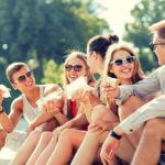 Does Maintaining a Social Life Alleviate Chronic Pain?