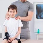 5 Common Spine Injuries in Kids