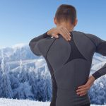 3 Misconceptions About the Effects of Cold Weather on Back Pain