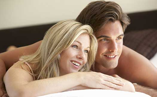 Maintaining Sex Life with Back Pain in Los Angeles, CA