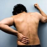 Does Cold Therapy Alleviate Sciatica Symptoms?