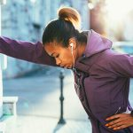 Does Back Pain Lead to Breathing Difficulties?