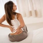 5 Tips for Relieving Back Pain When Menstruating