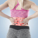 How Can Posture Exacerbate a Lumbar Herniated Disc?