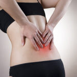 3 Ways to Relieve Chronic Sciatica