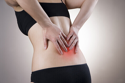 Sciatica Relief in Los Angeles, CA