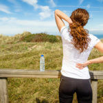 3 Things to Avoid Saying to Someone with Chronic Back Pain