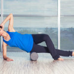 4 Exercises That Alleviate Back Pain
