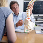 How to Prevent the Need for Spinal Surgery