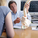 Everything You Should Know about Segmental Spinal Instability