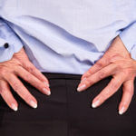 Sciatica Symptoms That Are Too Serious to Ignore