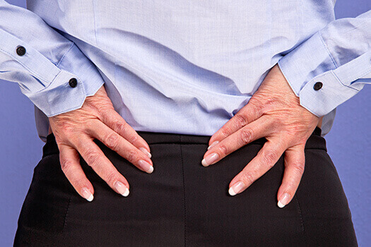 Sciatica Symptoms You Should Not Ignore in Los Angeles, CA