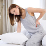 Why PT Isn't Providing Relief for Back Pain