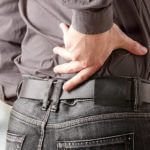 Does Back Pain Lead to an Increased Mortality Rate?