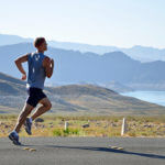 5 Reasons for Back Pain After a Run