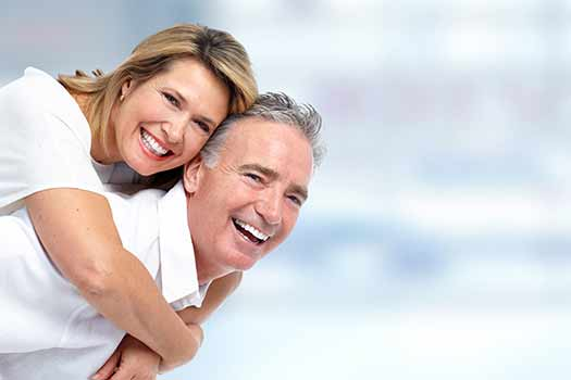 Ways to Keep Your Spine Healthy After Age 60 in Los Angeles, CA