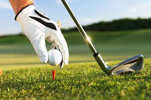 3 Best Tips for Preventing Golf-Related Back Pain