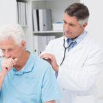 2 Lesser-Known Ways to Treat Piriformis Syndrome
