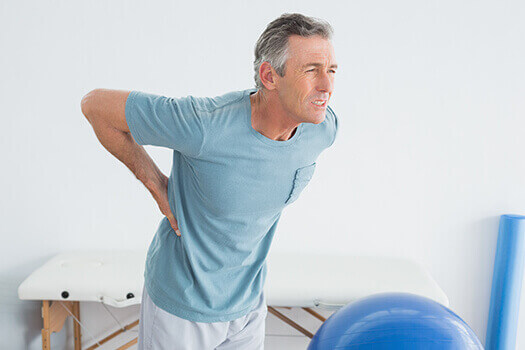 Simple Ways to Diagnose Lumbar Degenerative Disc Disease in Los Angeles, CA