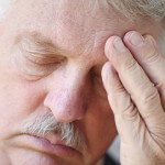 Does Back Pain Lead to Tension Headaches?