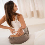 What to Do If Your Aching Back Won't Go Away