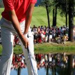 Recent Surgical Procedures for Tiger Woods