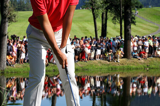 Surgical Procedures Tiger Woods Had recently in Los Angeles, CA
