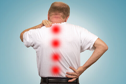How of Aging with Spinal Cord Injuries Happens in San Diego, CA