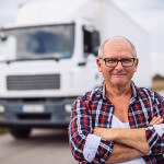 5 Things Truckers Can Do to Prevent Back Pain