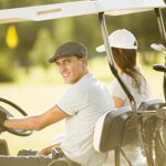 Is It Possible to Golf Again After Having Neck Fusion Surgery?