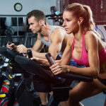 Can You Alleviate Sciatica by Using an Elliptical Machine?