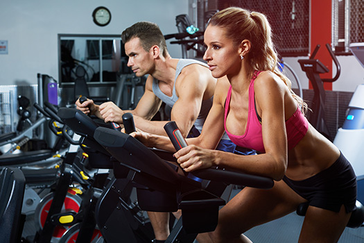 How Using an Elliptical Machine Alleviate Sciatica in Los Angeles, CA