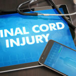 What Are the Stages of Recovery After a Spinal Cord Injury?