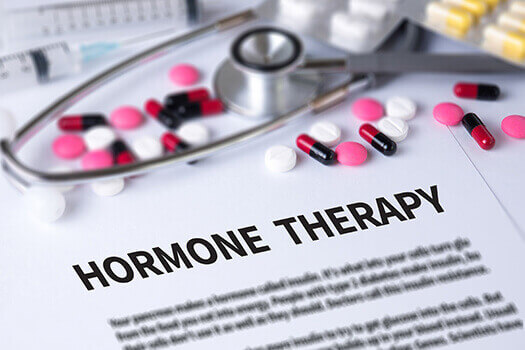 Facts of Hormone Therapy for Spinal Disc Degeneration in Los Angeles, CA