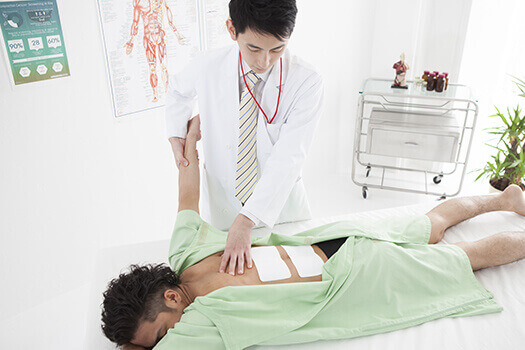 Mistakes to Avoid in Spine Surgery Rehabilitation in Los Angeles, CA