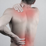 Steps to Take If the Doctor Can't Diagnose Your Back Pain