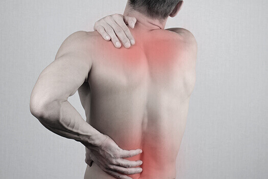 What to Do When Doctor Can't Diagnose Back Pain in Los Angeles, CA