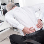 How Veterans Can Manage Their Spine Pain