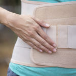 5 Steps to Take When Back Treatments Cause Bathroom Issues