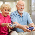 Video Games & Back Pain Prevention