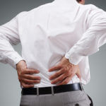 Why Is It Difficult to Diagnose Spine Pain?